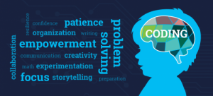دوره آموزش مقدماتی کدگذاری دادههای کیفی