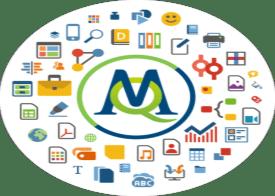کرک نرم افزار maxqda